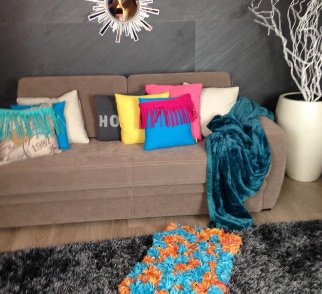 Dobd fel otthonod egyszerű dekorációs trükkökkel!