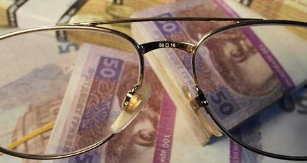 Miért mi fizetjük ukrán állampolgárok tízezreinek nyugdíját? – Ukrán-magyar nyugdíjellátás