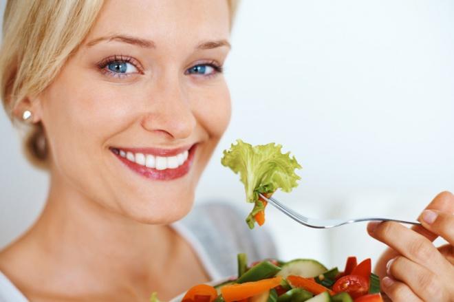 Három étel, amit korlátlanul fogyaszthatsz, nem hízol tőle! Sőt leépül a felesleges zsír!