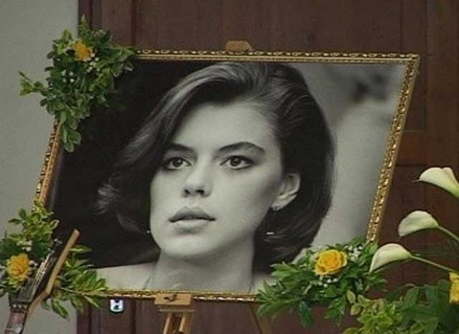 Álmodj királylány! 30 ÉVE LETT ÖNGYILKOS az első magyar szépségkirálynő