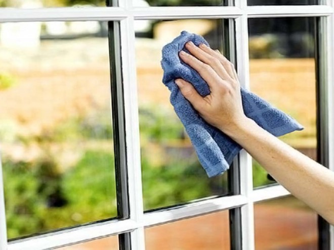 Ettől tényleg ragyogni fog az ablakod!