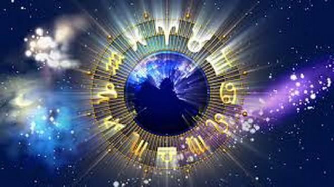 Horoszkóp 2020-ra minden csillagjegynek!