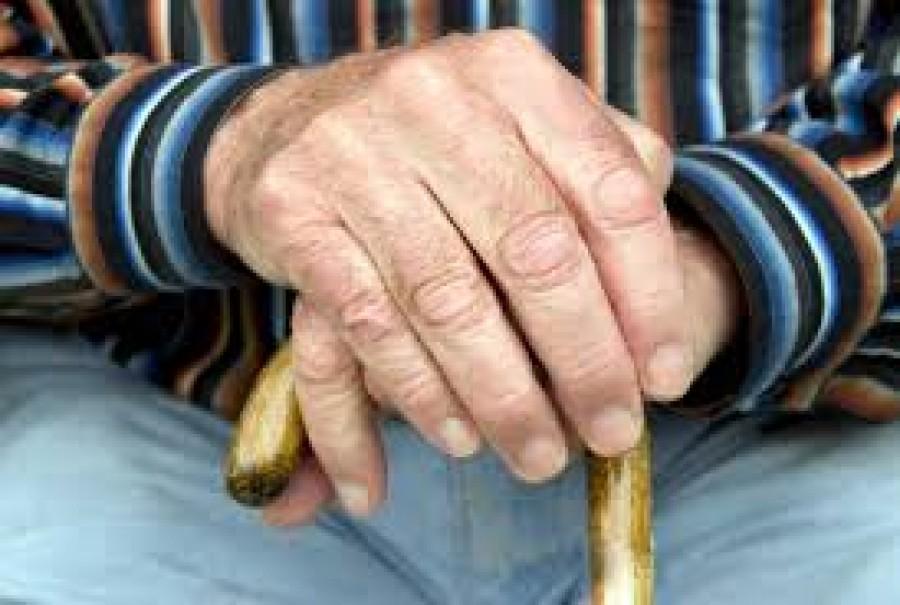 60 ezer embert érint a 60 százalékos nyugdíjemelés!