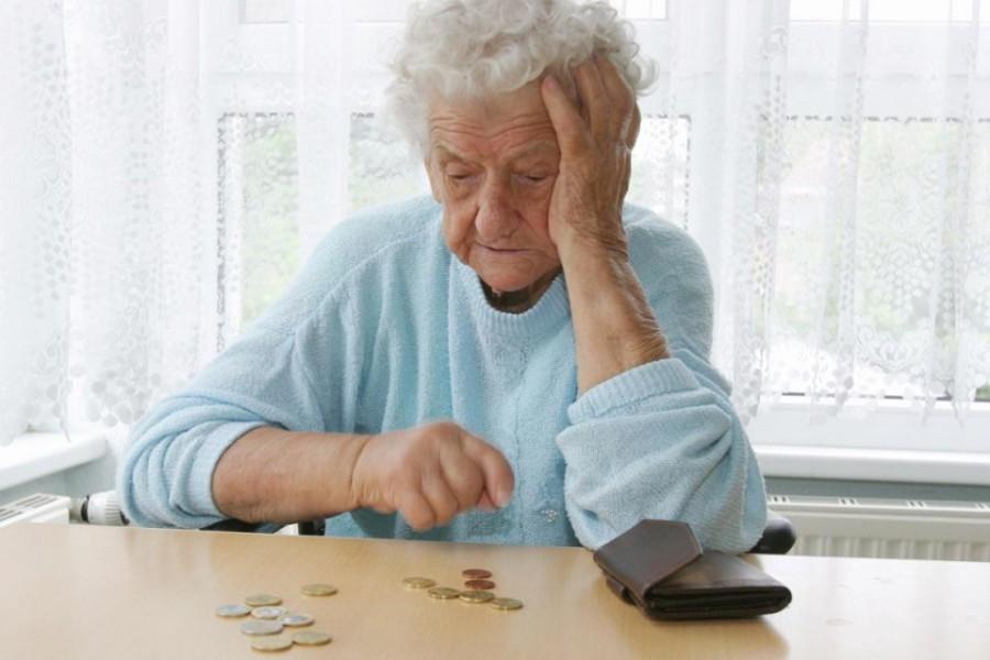 Most minden nyugdíjas rosszul fog járni!