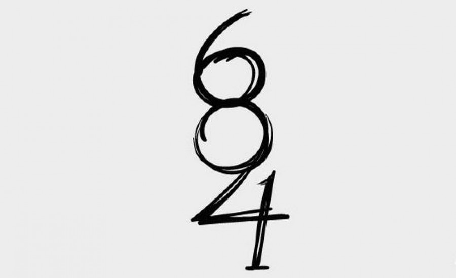 Hány számot látsz ezen a képen?