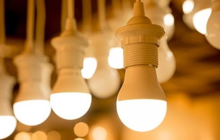 Új betegséget észleltek, ami valószínű a LED-izzók következménye