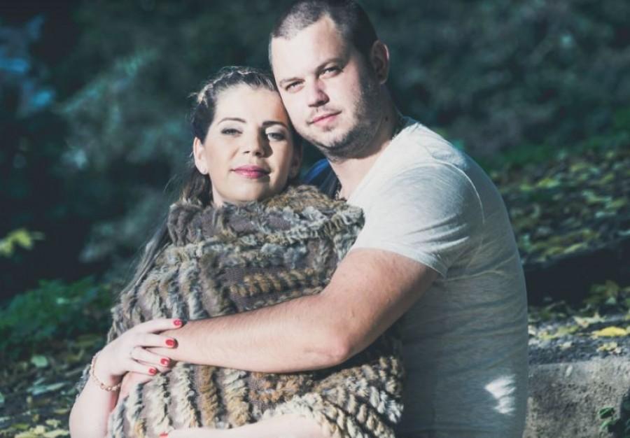 Felfoghatatlan gyász: Hajdúszoboszlón elhunyt a hármasikrek édesanyja