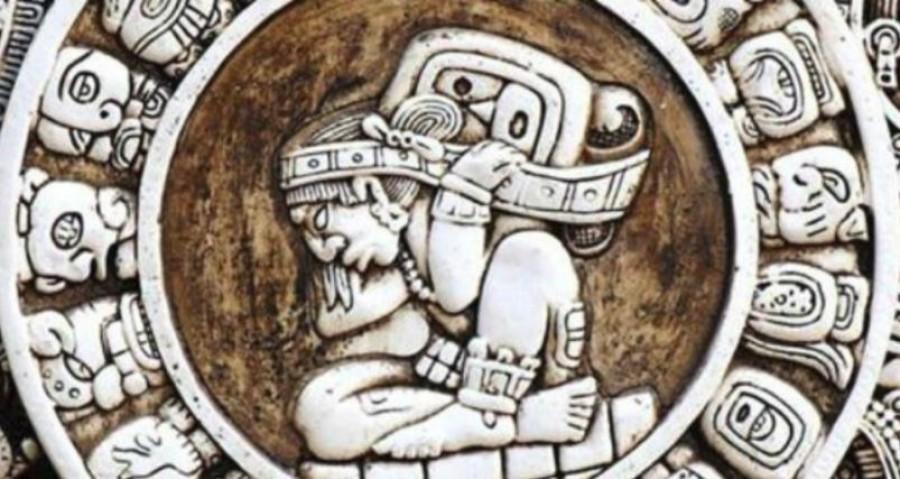 Maja horoszkóp – a világ legpontosabb horoszkópjának tartják