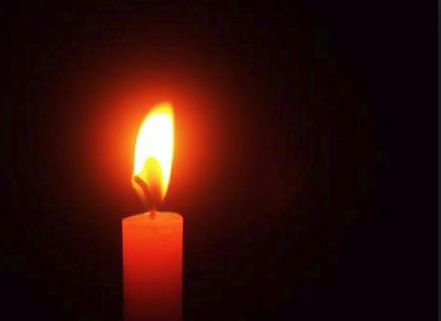 Tragikus hír: Öngyilkos lett a sztárséf