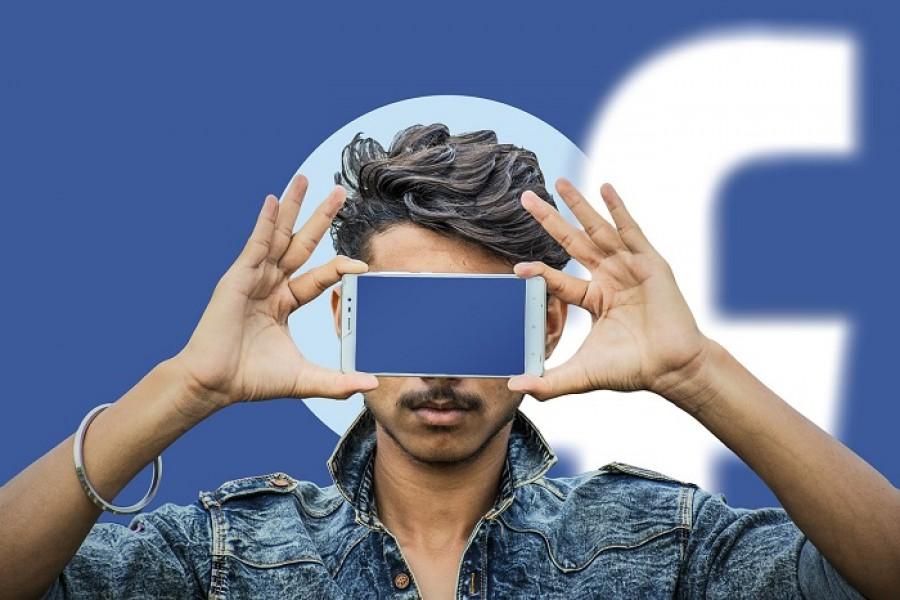 7 dolog, amit azonnal le kellene törölnöd a Facebook oldaladról