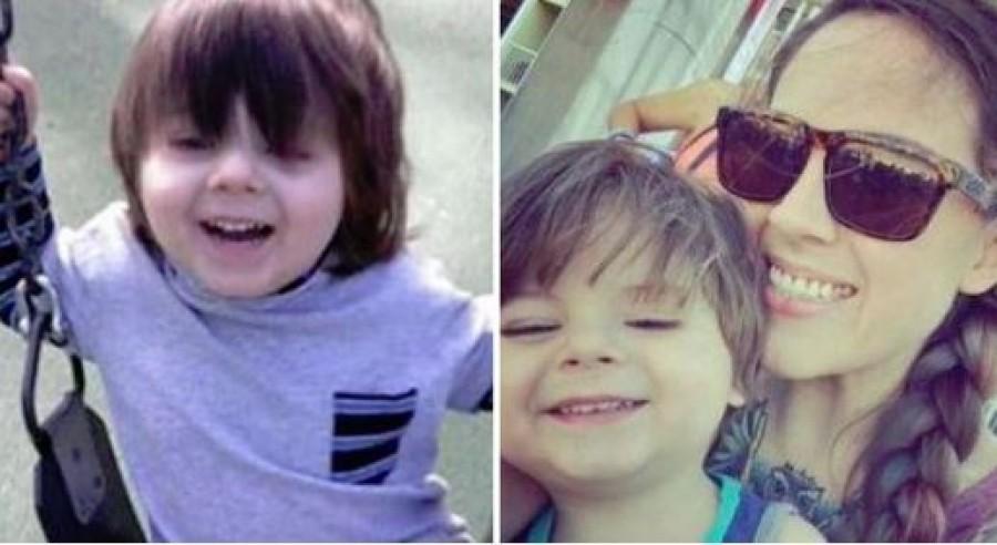 Tragédia: furcsa körülmények között hunyt el szülinapját követően a hároméves kisfiú