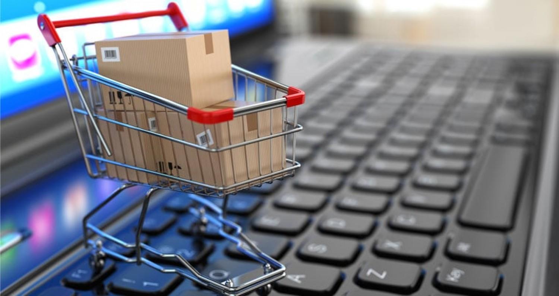Ausztriában olcsóbb lett a nagybevásárlás, mint idehaza