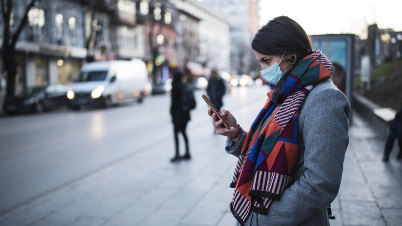 Egy nap alatt 50 áldozata volt Olaszországban a koronavírusnak.