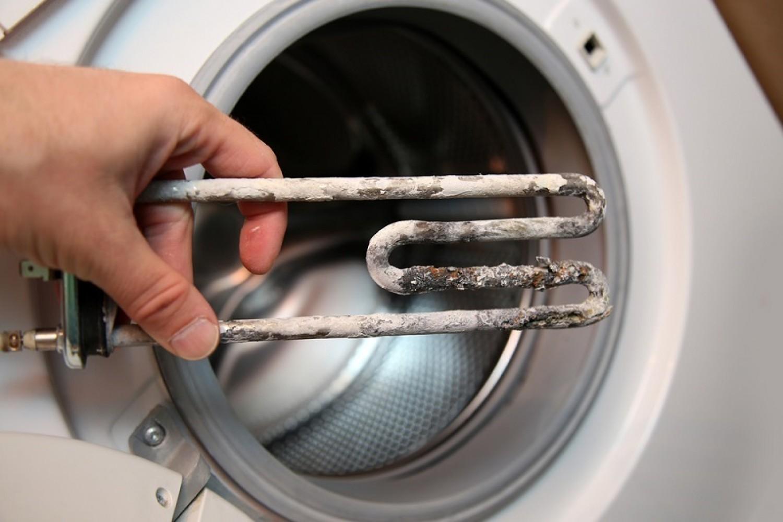 A szerelők is ezt ajánlják: a legjobb mosógép-karbantartásra
