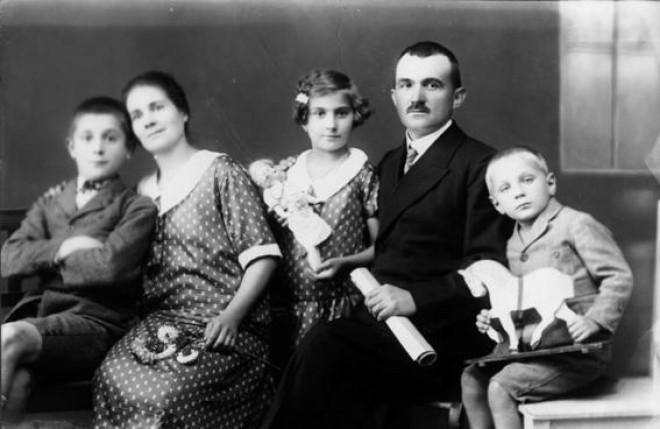 Amit nagyszüleink, dédszüleink másként csináltak, és hiányzik a mai világból