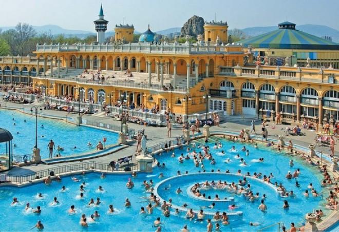 STRANDMUSTRA - Hol mennyiért úszhatsz Budapesten. 1000 FT ALATT IS!
