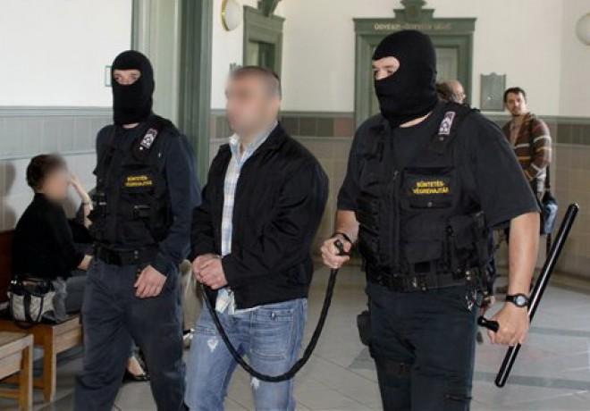 A Marian Cozma gyilkosság egyik tettese már szabadlábon van!