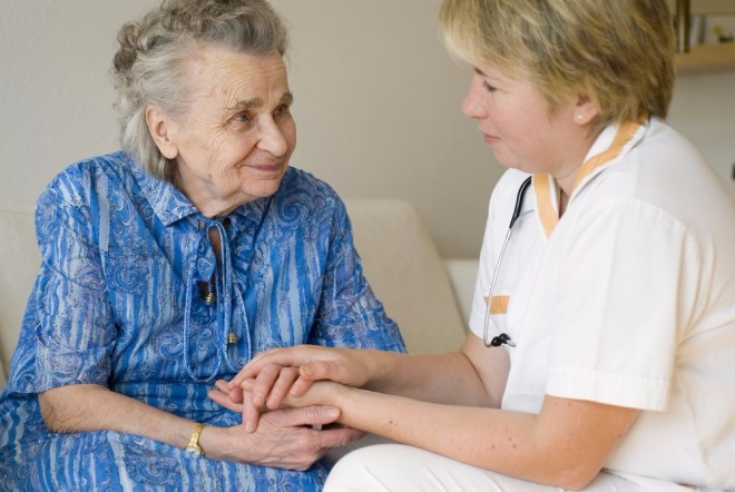 BETEGEK FIGYELEM! Ősztől változás jön a súlyos betegek ellátásában!