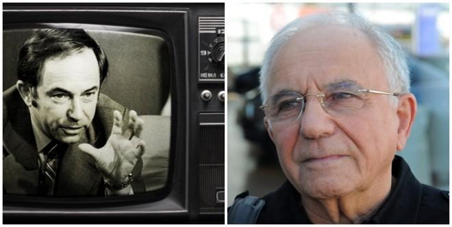 Születésnapját ünnepli a Magyar televízió egyik legnépszerűbb személyisége! VITRAY TAMÁS
