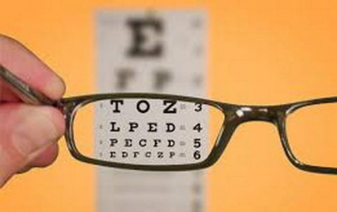 FIGYELEM! Így juthatsz teljesen ingyen szemüveghez.