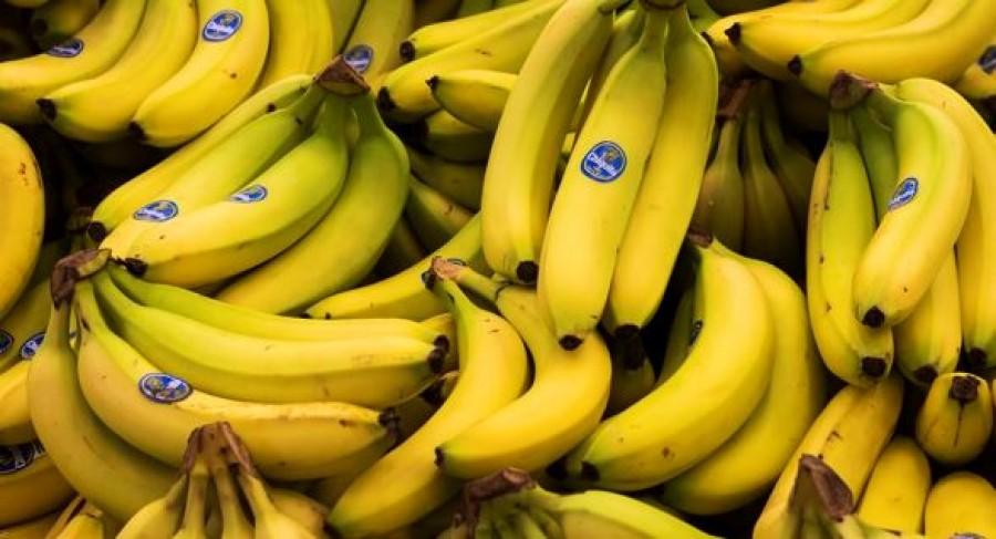 Szereted a banánt? Ha megnézed ezt a videót, már nem biztos, hogy fogod...