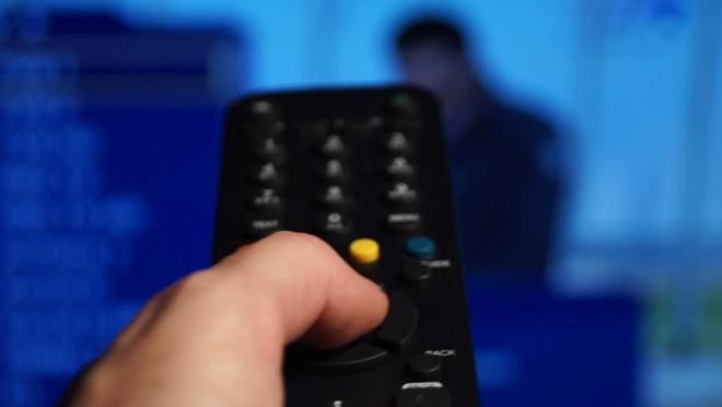 6 ingyenesen fogható csatornával bővül a kínálat