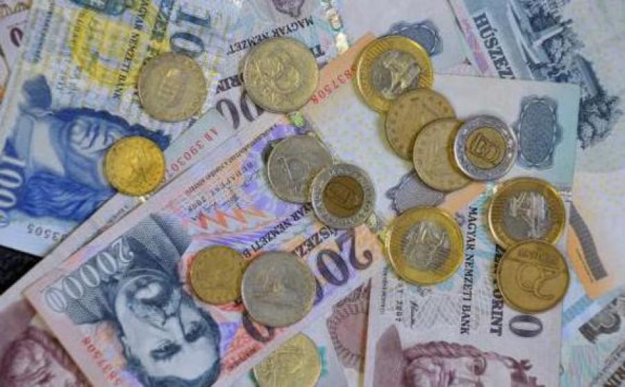 142 bank ügyfelei már biztosan visszakapják a pénzüket. Egy részét már el is utalták.