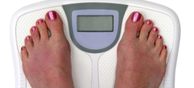 A szegedi klinika orvosi diétája: 2 hét alatt mínusz 10 kiló éhezés nélkül!