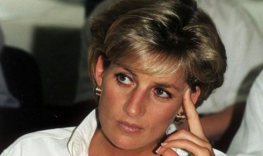 Diana hercegnő halálával kapcsolatosan újabb tények merültek fel: a helyszínre érkező mentősök még életben találták!