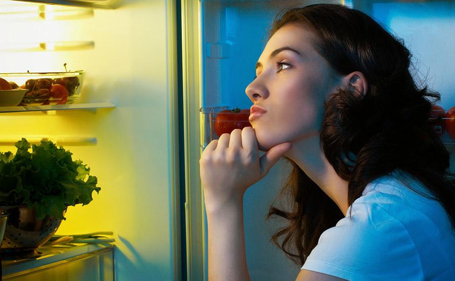 Tilos naponta 50 grammnál többet enni belőle, és nem is tudunk róla!