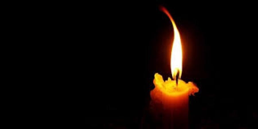 Hosszú Katinkáék is gyászba estek