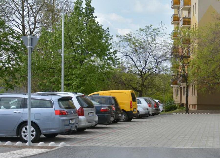 Budapesten az utcán éltek nemi életet, amit megörökítettek!