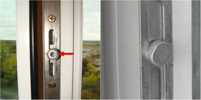 Tudtad, hogy a műanyag ablakokat is át kell állítani téli vagy nyári üzemmódra?