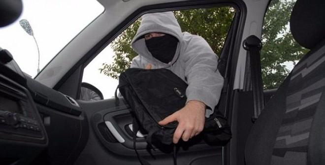 Egy rendőr írta: szánj rá 5 percet, akár az életedet is megmentheti!