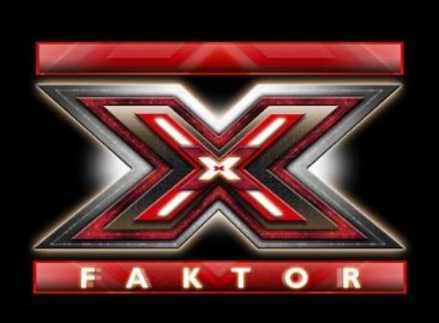 Bénulással járó baleset érte az X-Faktor énekesét