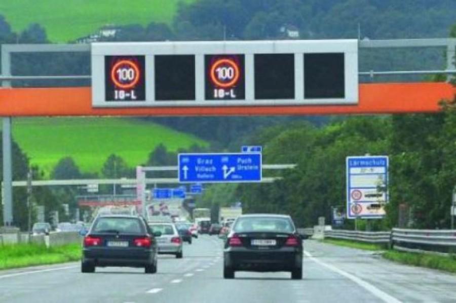 A legtöbb sofőr nem ismeri ezt a táblát, pedig komoly bírságot jelenthet, ha nem figyel rá!