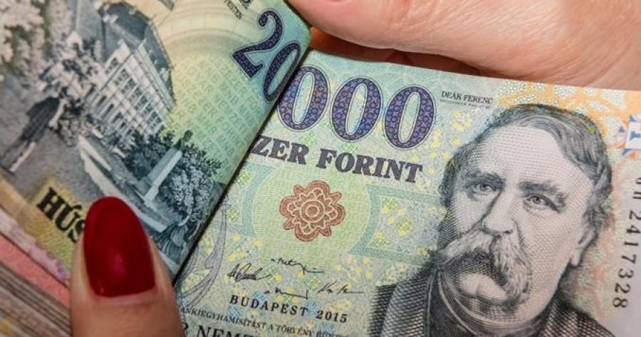 Hivatalos bejelentés: nem csak az öregségi nyugdíjasok kapnak 24 ezer forintos év végi prémiumot