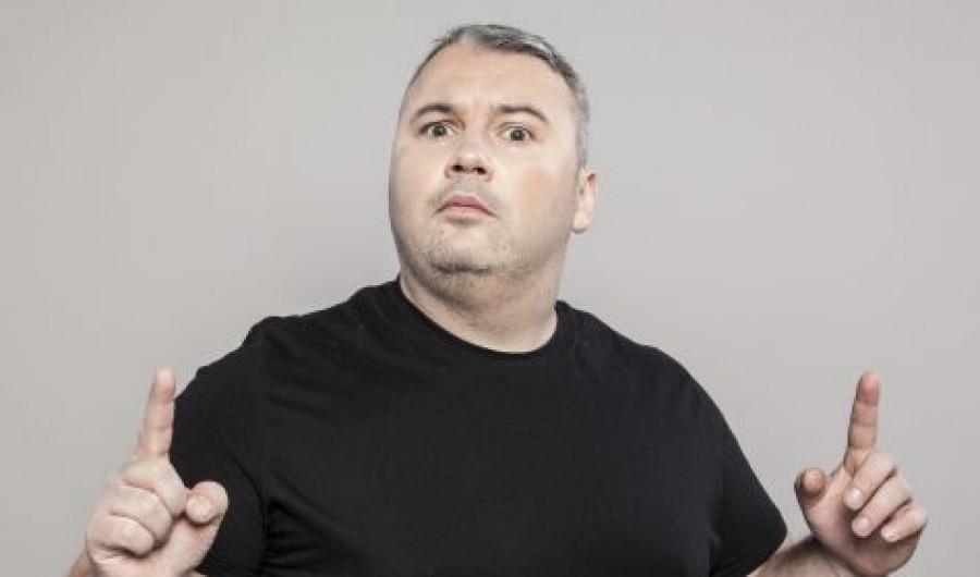Azt tudtad, hogy Dombóvári Istvánt kirúgták az RTL Klubtól?