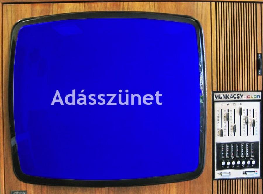 ELŐFIZETŐK FIGYELEM: Karbantartás miatt nem lesz internet, telefon és TV adás ezeken a napokon!