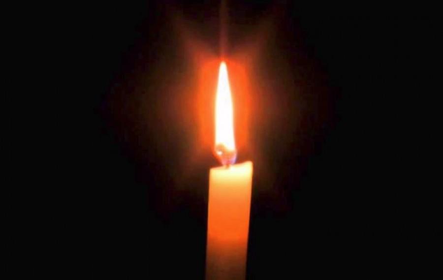 Szomorú hírt közöltek: életét vesztette a sztárséf