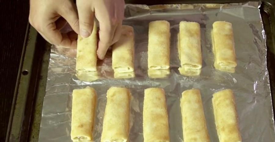 Ez a desszert 20 perc alatt elkészül, a vendégeid imádni fogják!