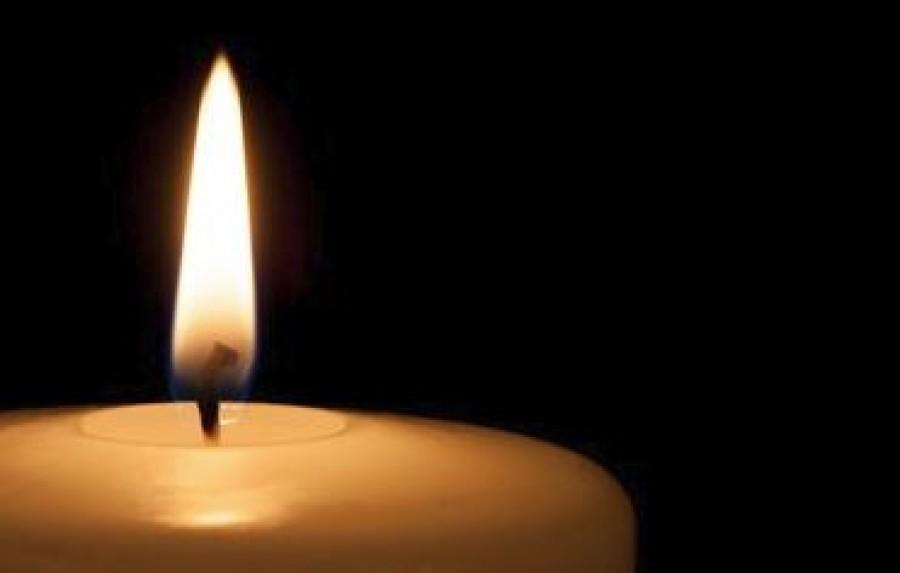 Gyászhír: A díjkiosztón halt meg a hétszeres világbajnok sportolónk