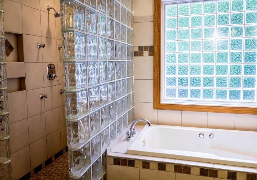 Van egy hely a fürdőben, amit ritkán takarítasz ki, pedig kellene…