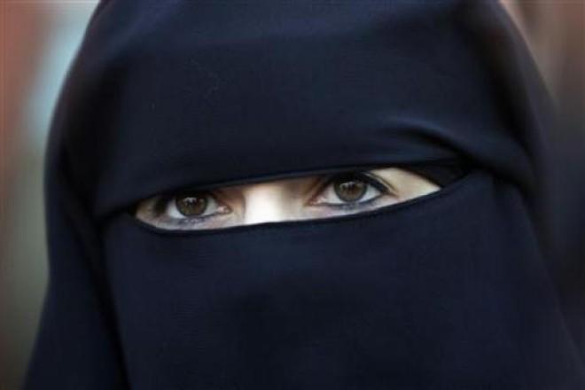 45 dolog, ami tilos csinálni a muzulmán nőknek