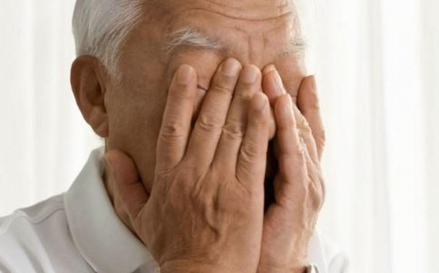 Egy magyar nyugdíjas beolvasott a hatalomnak. Rohamosan terjed a Facebook bejegyzése