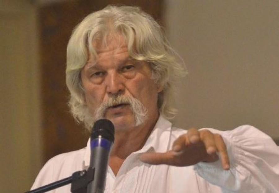 Dr. Papp Lajos szerint milliók fognak meghalni a hazugságok miatt!