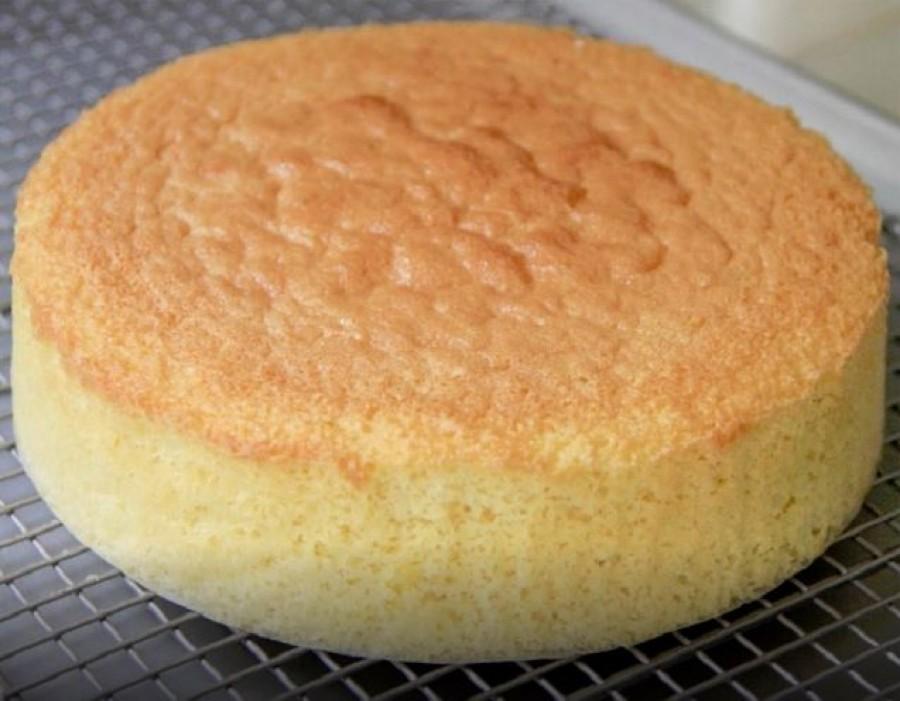 5 olimpiai aranyérmes cukrász egyszerűen elkészíthető tortalapja!