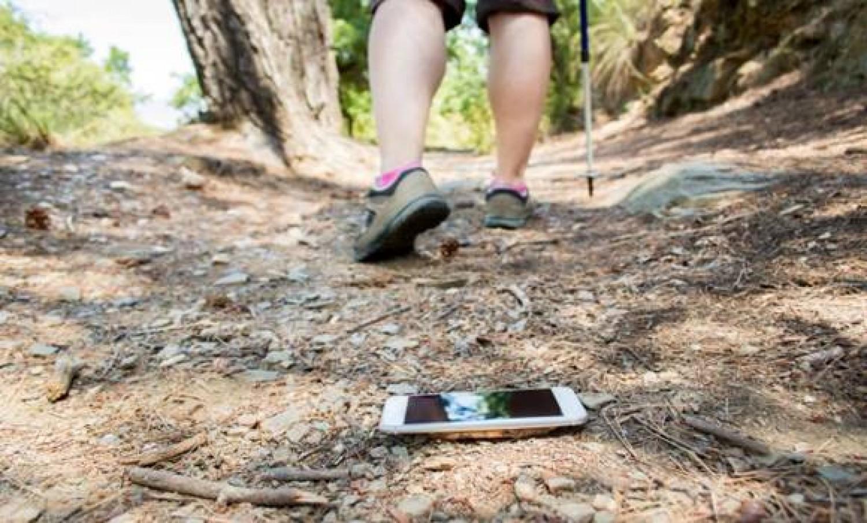 Így keresheted meg a lenémított vagy elveszett mobilodat
