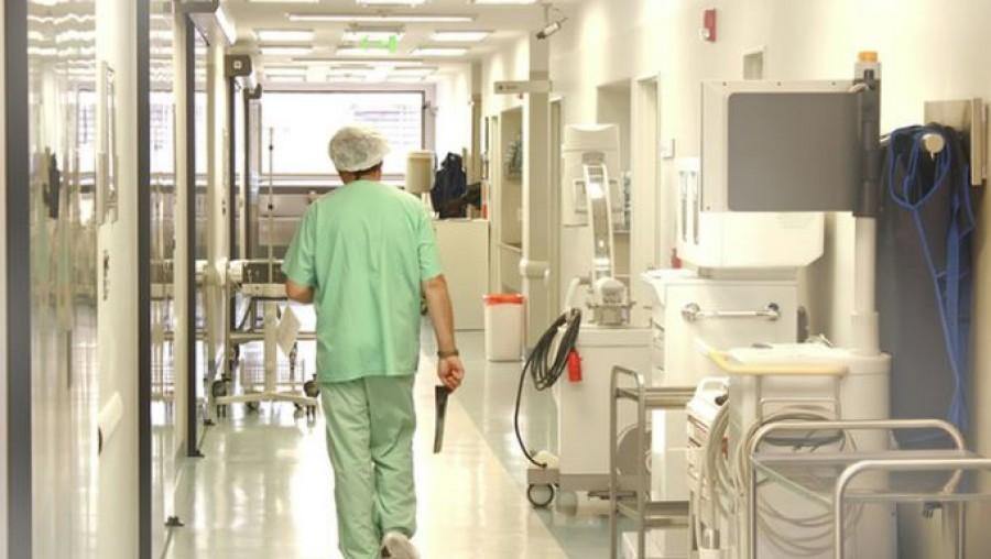 Hatalmas botrány: Az orvosok, köztük magyarok is, bevallották hogyan állapítanak meg szándékosan rákot egészséges embereknél!