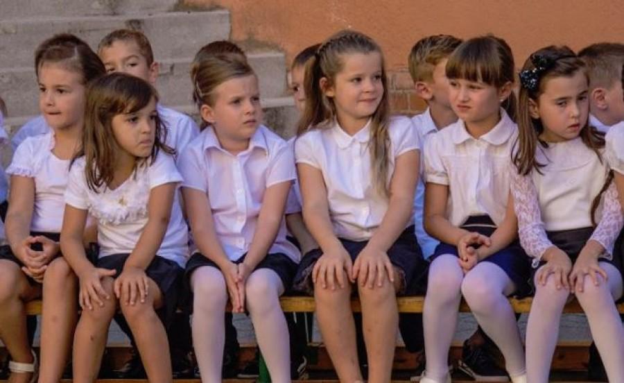 Egy egyesület meglepő felhívást tett közzé a tanárokhoz